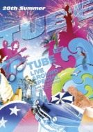 Tube Live Around Special 2005.6.3 In Waikiki