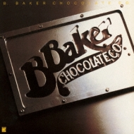 B.Baker Chocolate Co.