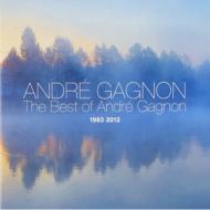 Andre Gagnon Best