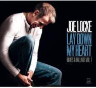 Lay Down My Heart