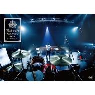 アコギタクイ フェス スペシャル 2012 at SHIBUYA AX