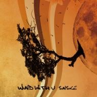 『WIND WITH U』 SINSKE
