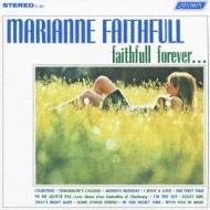 Faithfull Forever +3