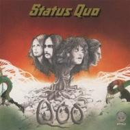 Quo: ブギに憑かれたロックン ローラー +1