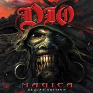 Magica (Deluxe)