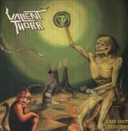Valient Thorr/Our Own Masters