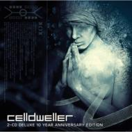 Celldweller (Deluxe 10 Year Anniversary Edition)