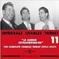 Integrale Vol.11: 1955-1957