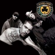House Of Pain (180gr)