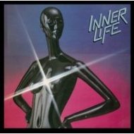 Inner Life (Expanded)