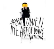 Art Of Doing Nothing