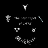 Lost Tapes Of 1975