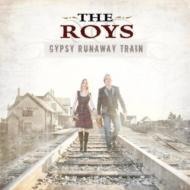 Gypsy Runaway Train