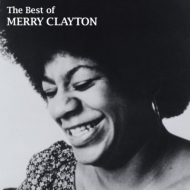 Best Of Merry Clayton