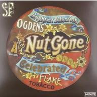 Ogdens Nut Gone Flake (Hq Vinyl Picture Disc)