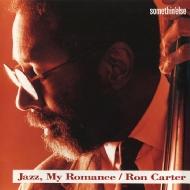 Jazz.my Romance
