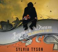 Joyners Dream The Kingsfold Suite