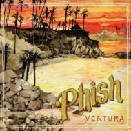 Phish: Ventura