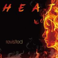 Heat Revisited