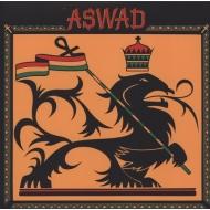Aswad (180グラム重量盤)