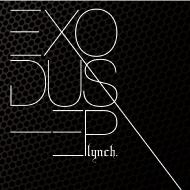 EXODUS -EP