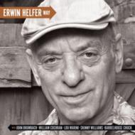 Erwin Helfer Way