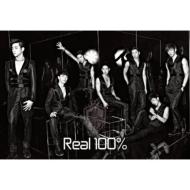 1st Mini Album: Real 100%