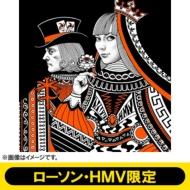 Intoxicated 【ローソン・HMV限定盤】