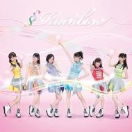 §Rainbow (+DVD)【TYPE-A】