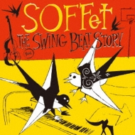 The Swing Beat Story