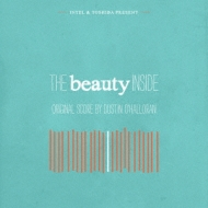 Dustin O'Halloran/Beauty Inside