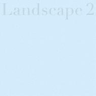 Landscape2 南壽あさ子×かくたみほ