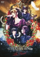 GARNET CROW livescope 〜THE FINAL〜