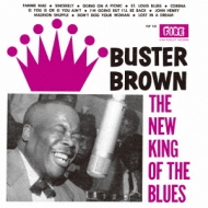 New King Of The Blues �t�@�j�[���C