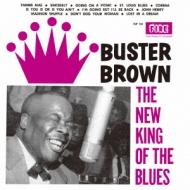 New King Of The Blues ファニーメイ