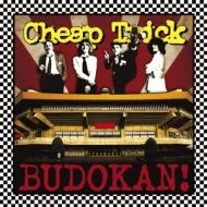 Budokan! Friday.April 28.1978: At武道館-完全盤
