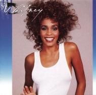 Whitney: ホイットニー II すてきなsomebody
