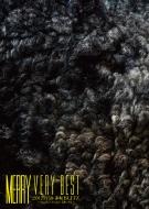 MERRY VERY BEST 20121130 赤坂BLITZ 〜Special 2night【黒い羊】〜