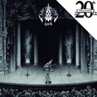 Live (Anniversary Edition)