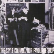 ローチケHMVStyle Council/Our Favourite Shop - Remaster