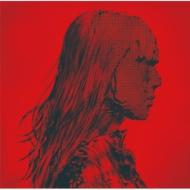 Alice Nine Complete Collection II 2010-2012