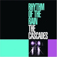 Rhythm Of The Rain: �߂����J��