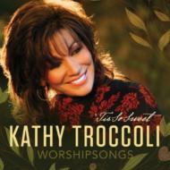 Worshipsongs: Tis So Sweet
