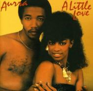 A Little Love (Expanded Edition)