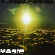 Magic (Expanded Edition)