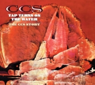 Tap Turns On The Water: The C.c.s.Story