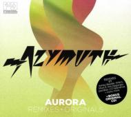 Aurora (Remixes & Originals)