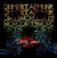ローチケHMVIvan Neville / Dumpstaphunk/Dirty Word