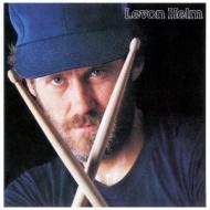 Levon Helm 2 +1