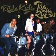 HMV&BOOKS onlineRizzle Kicks/Roaring 20s (Dled)